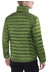 Marmot Tullus Jacket Men Alpine Green